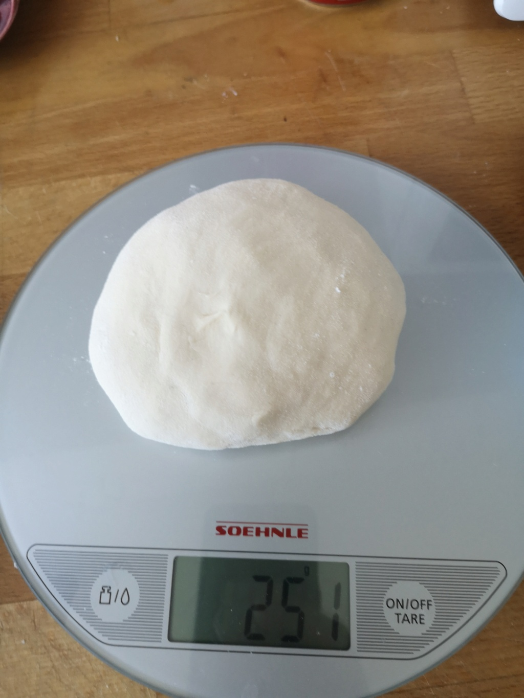 Recette pizza Img_2023