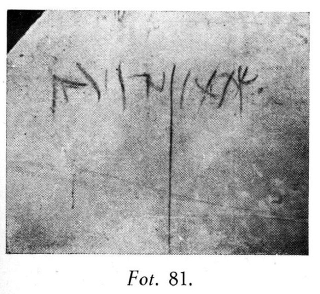 Evidence of the historical Jesus Df-pho10