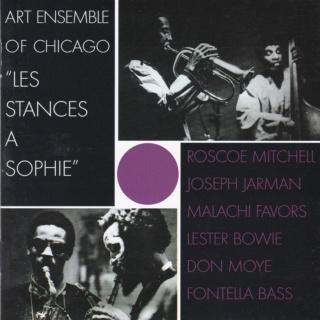 [Jazz] Playlist - Page 7 Folde149