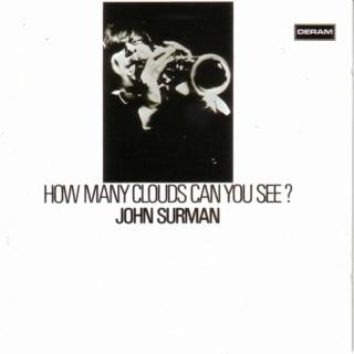 [Jazz] Playlist - Page 15 Folde189