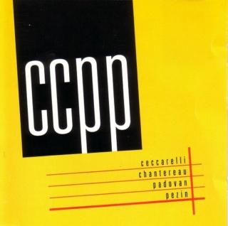 """Le """"jazz-rock"""" au sens large (des années 60 à nos jours) - Page 3 Folder38"""