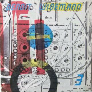 """Le """"jazz-rock"""" au sens large (des années 60 à nos jours) - Page 4 Folder82"""