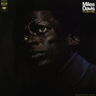 [Jazz] Playlist - Page 6 R-654110