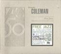 [Jazz] Playlist - Page 7 Folde152
