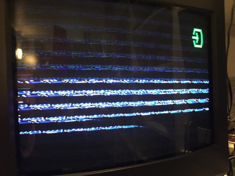 Problème sortie vidéo Megadrive 1 Img_7511