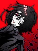 Tirage au sort n°4 : Manga Loveless (Tomes 1 à 9) 2381-210