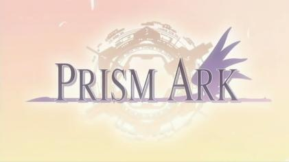 [ANIME] Prism Ark Prism_10
