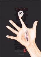 Vos couvertures de mangas préférées ? - Page 2 Screen19