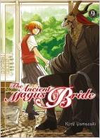 Vos couvertures de mangas préférées ? - Page 2 Screen20