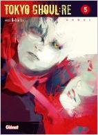 Vos couvertures de mangas préférées ? - Page 2 Screen21