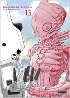 Vos couvertures de mangas préférées ? - Page 2 Screen22