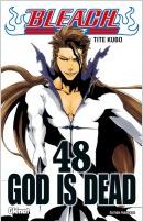 Vos achats d'otaku ! - Page 30 Screen27