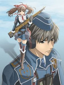 [ANIME/MANGA/JV] Valkyria Chronicles (Senjou no Valkyria -Gallian Chronicles-) Senj-n10