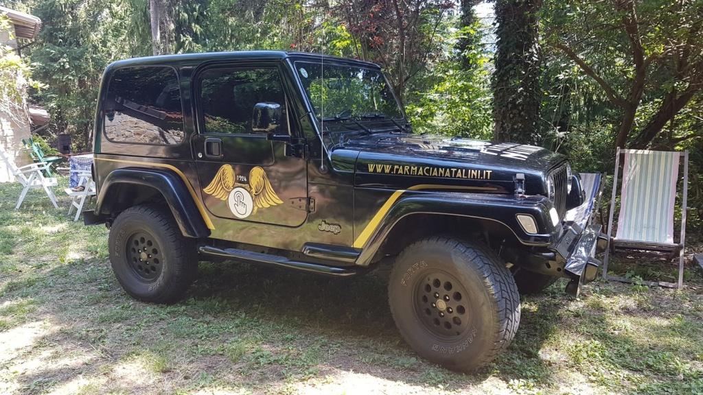 finalmente Jeep 20200811