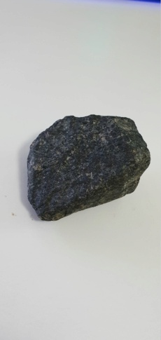 Identification d'une pierre  410