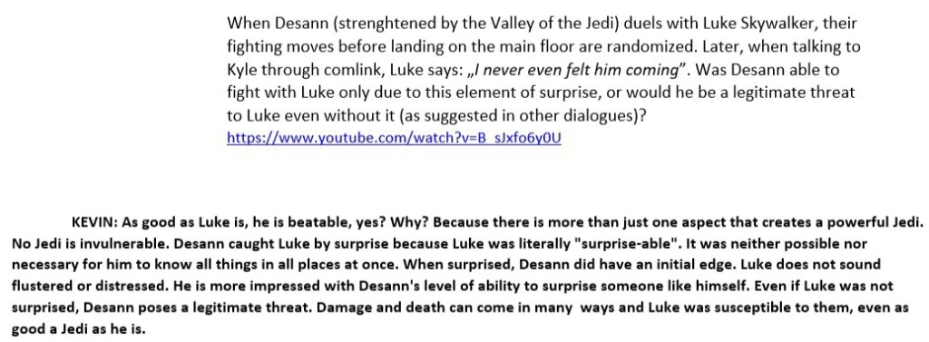 Desann vs Darth Bane (Dynasty of Evil) Quote_10