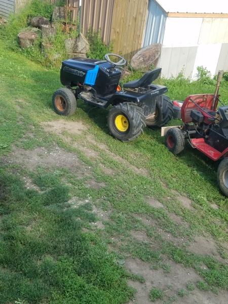 Haspin tractor delimma 20210613