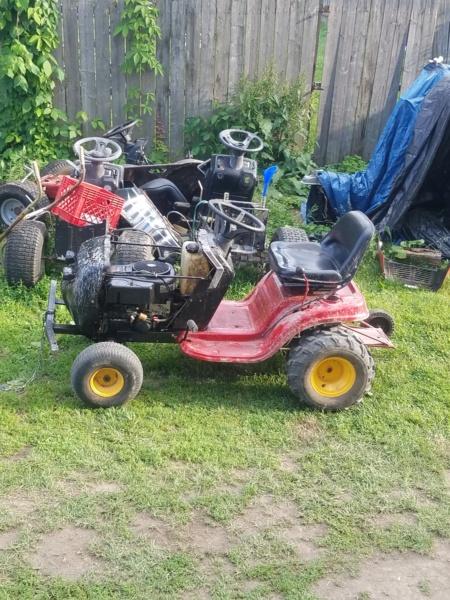 Haspin tractor delimma 20210614