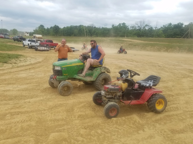 Haspin Acres Rally 2021 - 6/23/21 to 6/27/21 - Page 3 20210618