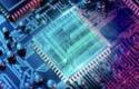 Electronics are Magic A302ac10