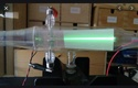 Electronics are Magic Cc189910