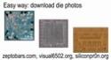 Electronics are Magic Cdfca010