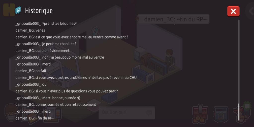[C.H.U.] Rapport d'action RP de damien_BG Screen22