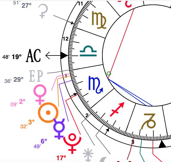 Cercles, bulles, ronds - sur aspects Captur12