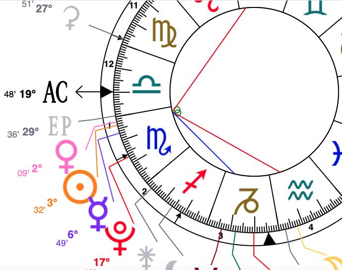 Cercles, bulles, ronds - sur aspects Captur13