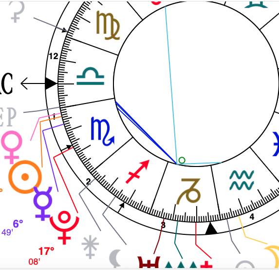 Cercles, bulles, ronds - sur aspects Captur15