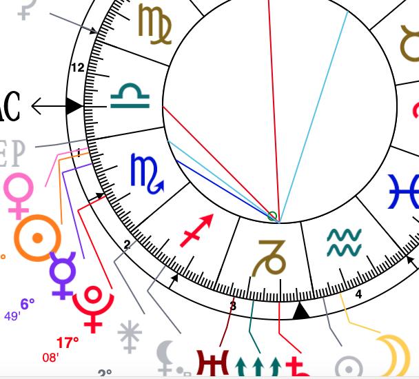Cercles, bulles, ronds - sur aspects Captur16