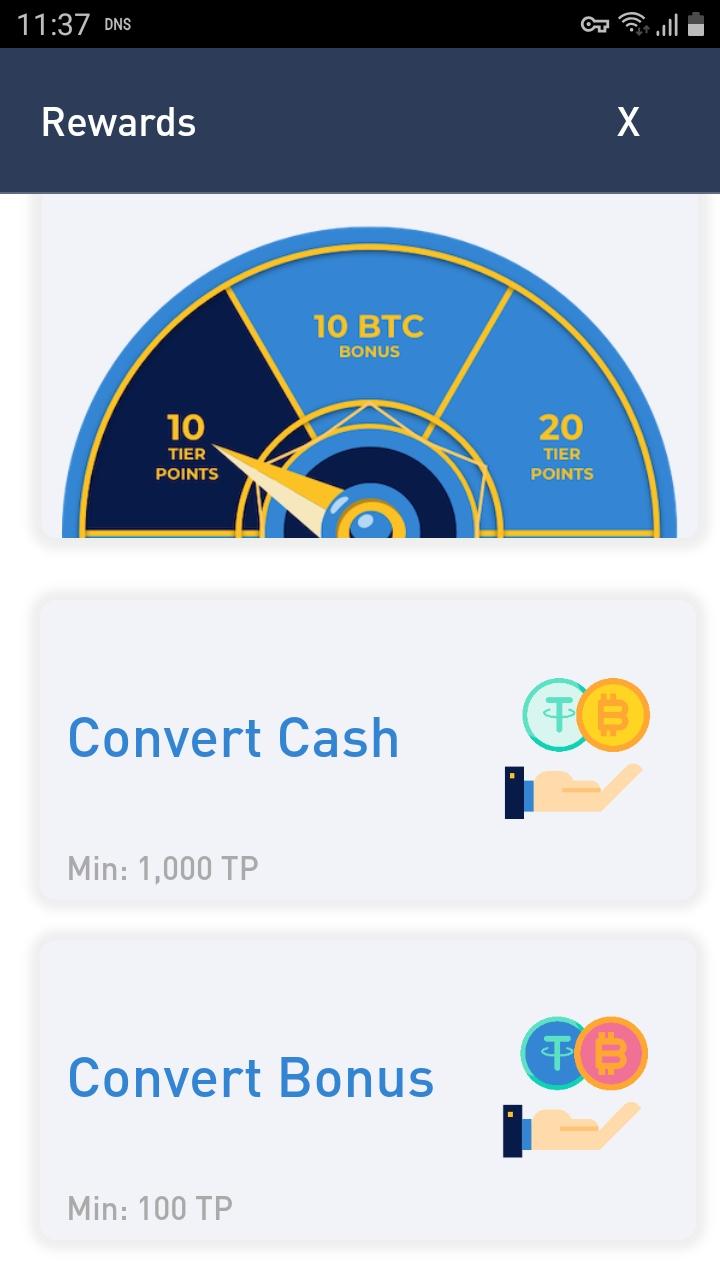 Giełda Overbit 30 USD bez wpłaty - Page 2 Screen11