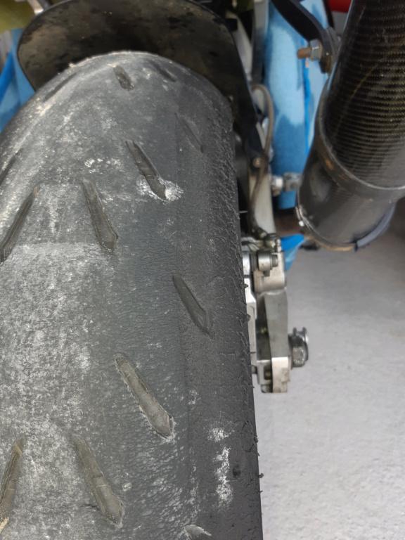 Avis usure pneus 20210711