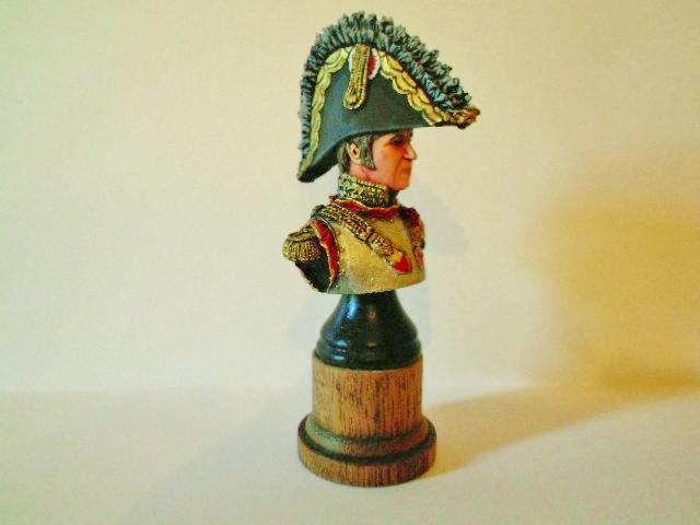 Mes figurines 54 mm Dscn0213