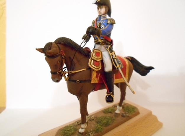 Mes figurines 54 mm Dscn0215