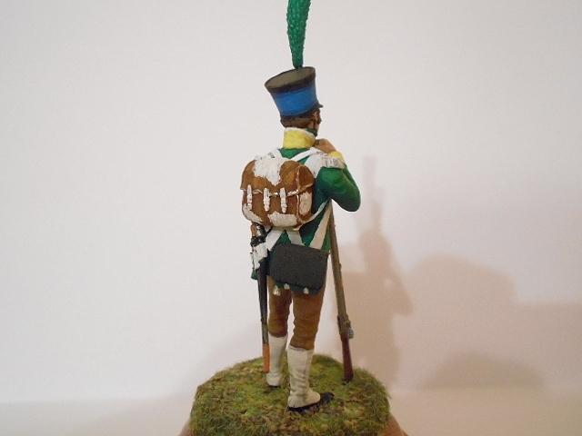 Mes figurines 54 mm Dscn0217