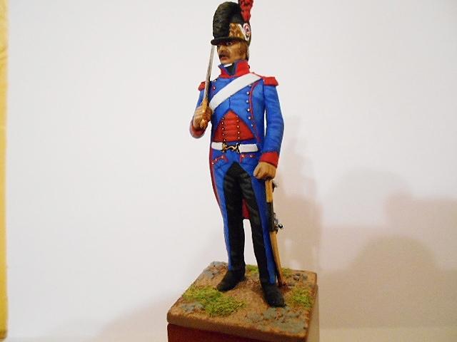 Mes figurines 54 mm Dscn0218