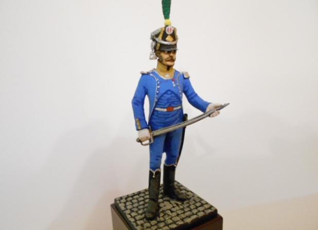 Mes figurines 54 mm Dscn0219