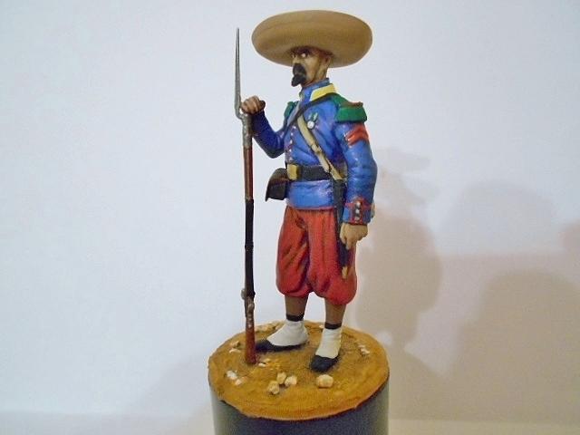 Mes figurines 54 mm Dscn0220