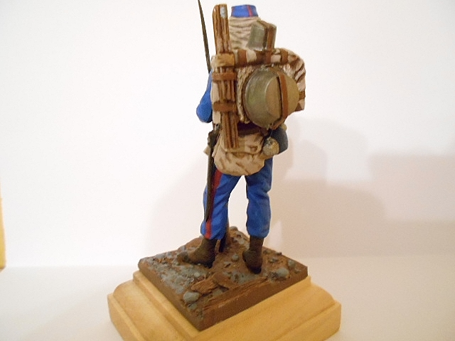 Mes figurines 54 mm Dscn0221