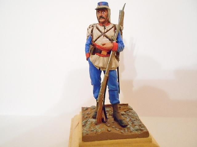 Mes figurines 54 mm Dscn0222