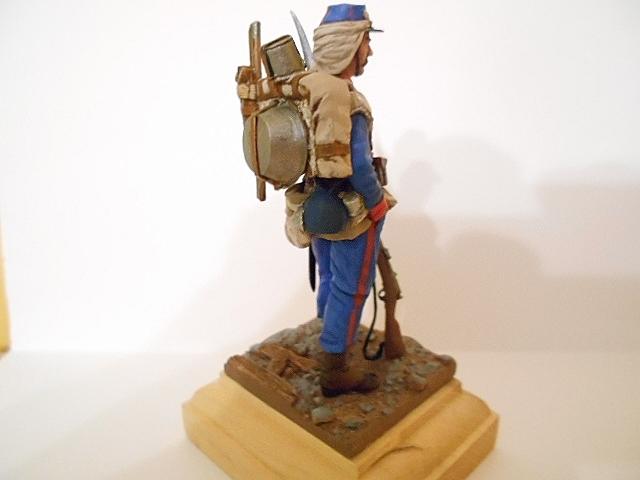 Mes figurines 54 mm Dscn0223