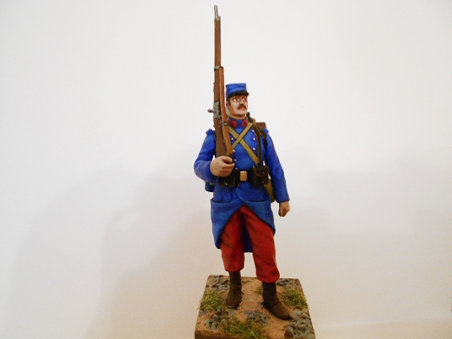 Mes figurines 54 mm Dscn0224