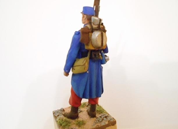 Mes figurines 54 mm Dscn0225