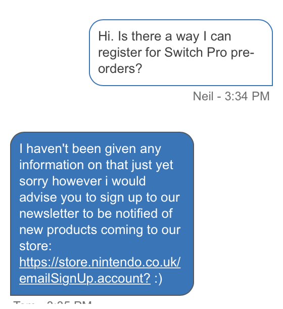 Switch Pro Speculation Thread - Page 2 Screen10