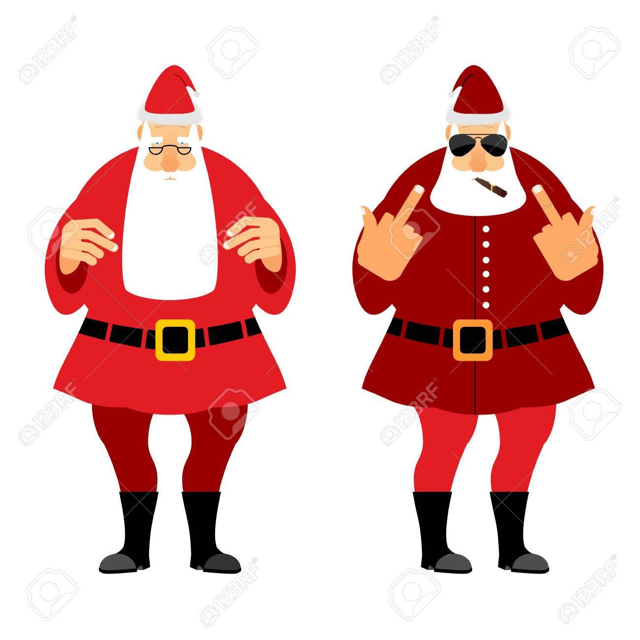 Natale Bifronte 47445810
