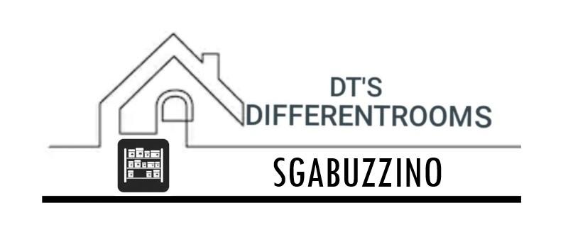 Different Rooms - Quarto Step - Vincitori e classifiche - Pagina 2 Sgabuz12