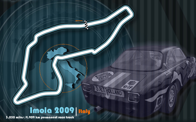 Imola pre 1973 available for GTL/GTR2 - Page 3 Imola210