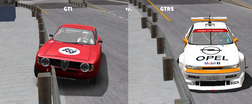Imola pre 1973 available for GTL/GTR2 - Page 2 Rails10