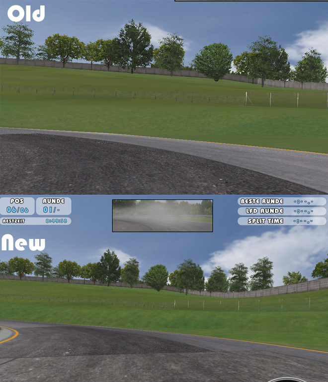 Imola pre 1973 available for GTL/GTR2 - Page 3 Trees10